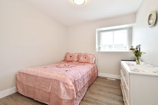 Photo 18: 33777 VERES TERRACE in Mission: Mission BC House for sale : MLS®# R2608825
