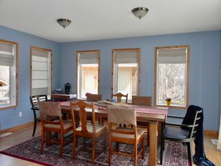 Photo 15: 12 Granite Cove in Belair: Pebble Springs Residential for sale (R27)  : MLS®# 202111949