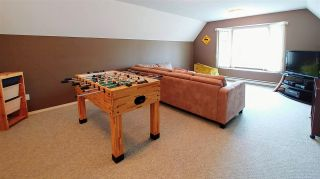 """Photo 19: 5943 ENNS Place in Prince George: Hart Highlands House for sale in """"HART HIGHLANDS"""" (PG City North (Zone 73))  : MLS®# R2330913"""