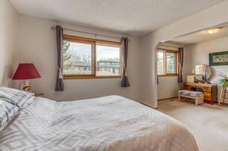 Photo 16: 628 24 Avenue NW in Calgary: Mount Pleasant Semi Detached for sale : MLS®# A1099883