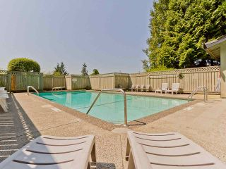 """Photo 19: 1036 LILLOOET Road in North Vancouver: Lynnmour Townhouse for sale in """"Lillooet Place"""" : MLS®# R2061243"""