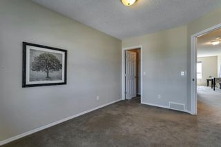 Photo 32: 94 Royal Elm Way NW in Calgary: Royal Oak Detached for sale : MLS®# A1107041