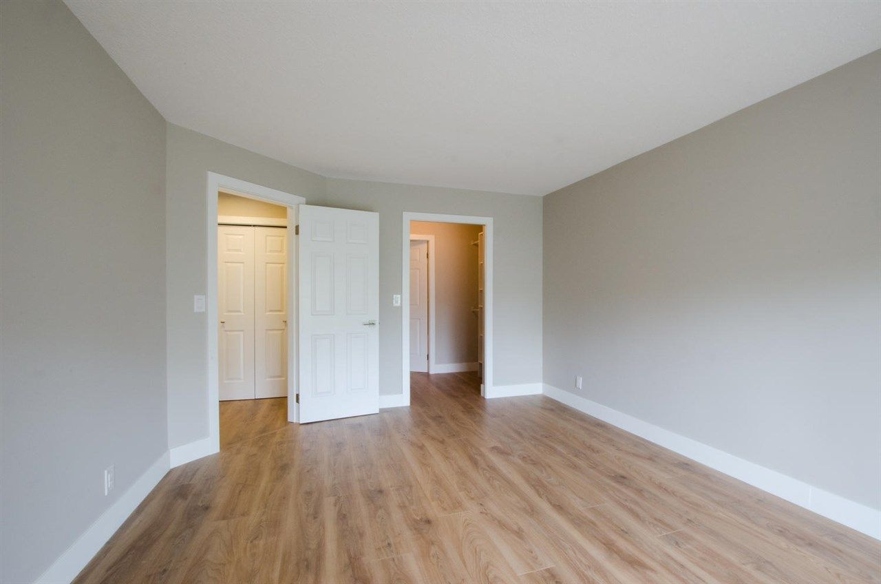 """Photo 12: Photos: 104 1327 BEST Street: White Rock Condo for sale in """"Chestnut Manor"""" (South Surrey White Rock)  : MLS®# R2339263"""