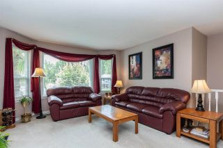 Photo 13: 30937 GARDNER Avenue in Abbotsford: Abbotsford West House for sale : MLS®# R2593655