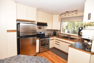 Photo 19: 315 Rundlehill Drive NE in Calgary: Rundle Detached for sale : MLS®# A1153434