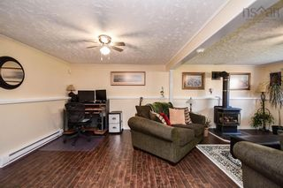 Photo 21: 104 Shrewsbury Road in Dartmouth: 16-Colby Area Residential for sale (Halifax-Dartmouth)  : MLS®# 202125596