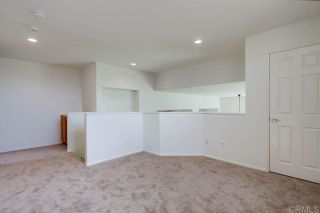 Photo 26: House for sale : 4 bedrooms : 4891 Glenhollow Circle in Oceanside