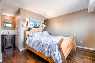 Photo 14: 602 47 AGNES STREET in New Westminster: Downtown NW Condo for sale : MLS®# R2437509