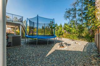 Photo 41: 5764 Linyard Rd in : Na North Nanaimo House for sale (Nanaimo)  : MLS®# 863272