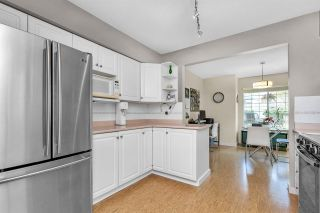 """Photo 7: 124 12163 68 Avenue in Surrey: West Newton Townhouse for sale in """"Cougar Creek Estates"""" : MLS®# R2569487"""