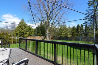 Photo 5: 30 Springbrook Road: Cobourg House (Bungalow) for sale : MLS®# X5227436