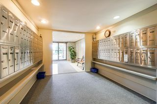 """Photo 19: 413 7151 EDMONDS Street in Burnaby: Highgate Condo for sale in """"BAKERVIEW"""" (Burnaby South)  : MLS®# R2326570"""