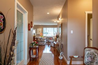 Photo 7: 922 Cordero Cres in : CR Willow Point House for sale (Campbell River)  : MLS®# 869643