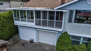 Photo 76: 2700 Cosgrove Cres in : Na Departure Bay House for sale (Nanaimo)  : MLS®# 878801