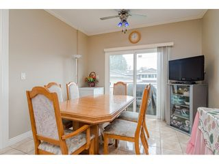 Photo 9: 380 STRATFORD Avenue in Burnaby: Capitol Hill BN 1/2 Duplex for sale (Burnaby North)  : MLS®# R2411548
