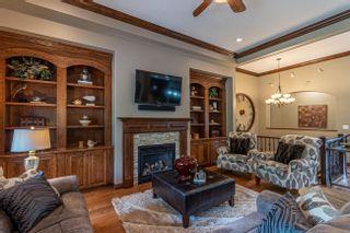 Photo 3: 65 Westlin Drive: Leduc House for sale : MLS®# E4249333