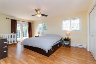 Photo 9: 3372 Henderson Rd in : OB Henderson House for sale (Oak Bay)  : MLS®# 870559