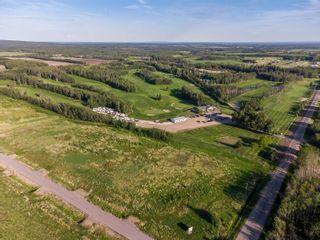 Photo 3: Lot 8 Block 2 Fairway Estates: Rural Bonnyville M.D. Rural Land/Vacant Lot for sale : MLS®# E4252201