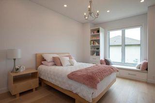 Photo 30: 1300 Liberty Street in Winnipeg: Charleswood Residential for sale (1N)  : MLS®# 202114180