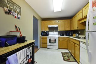 """Photo 10: 103 31850 UNION Avenue in Abbotsford: Abbotsford West Condo for sale in """"FERNWOOD MANOR"""" : MLS®# R2178233"""