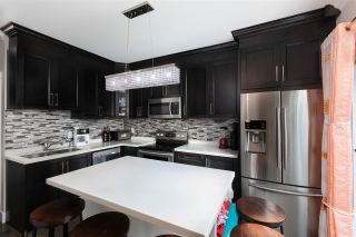 """Photo 10: 10 14388 103 Avenue in Surrey: Whalley Townhouse for sale in """"THE VIRTUE"""" (North Surrey)  : MLS®# R2561815"""