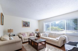 Photo 18: 7948 141B Street in Surrey: East Newton House for sale : MLS®# R2616019