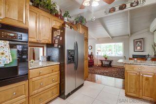 Photo 10: EL CAJON House for sale : 4 bedrooms : 836 Wakefield Ct