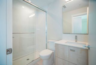 """Photo 21: 221 10838 WHALLEY Boulevard in Surrey: Bolivar Heights Condo for sale in """"the MAVERICK"""" (North Surrey)  : MLS®# R2622569"""