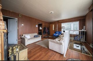 Photo 10: 3531 ALLAN Road in North Vancouver: Lynn Valley House for sale : MLS®# R2542346