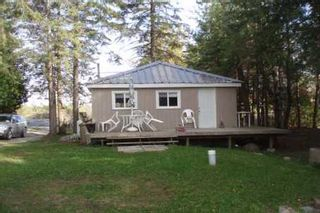 Photo 1: 77 Mcguires Beach Road in Kawartha L: House (Bungalow) for sale (X22: ARGYLE)  : MLS®# X1366054