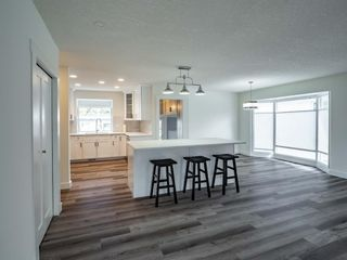 Photo 42: 48 Foxwell Road SE in Calgary: Fairview Detached for sale : MLS®# A1150698