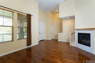Photo 4: 37 Sheridan in Ladera Ranch: Residential for sale (LD - Ladera Ranch)  : MLS®# OC21110026