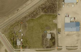 Photo 4: 10316 107 Street: Westlock Land Commercial for sale : MLS®# E4259310
