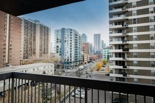 Photo 4: 620 540 14 Avenue SW in Calgary: Beltline Apartment for sale : MLS®# A1152741