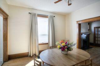 Photo 6: 96 Crawford Avenue in Winnipeg: Norwood Flats Single Family Detached for sale (2B)  : MLS®# 202115171