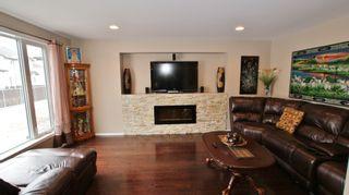 Photo 14: 151 Tychonick Bay, Kildonan Green Home For Sale,