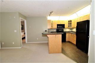 Photo 14: 234 9008 99 Avenue in Edmonton: Zone 13 Condo for sale : MLS®# E4256803