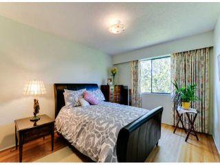 Photo 14: 1061 EWSON Street: White Rock House for sale (South Surrey White Rock)  : MLS®# F1423290