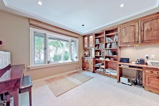 Photo 6: 4850 COLLINGWOOD Street in Vancouver: Dunbar House for sale (Vancouver West)  : MLS®# R2606034