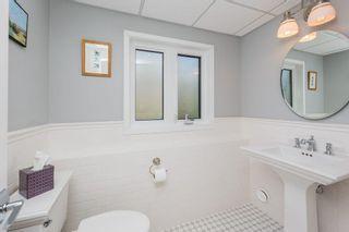 Photo 24: 9024 140 Street in Edmonton: Zone 10 House for sale : MLS®# E4250755