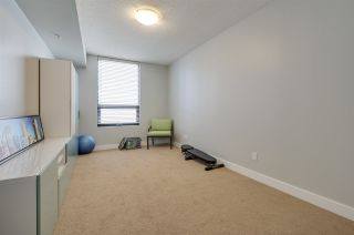 Photo 29: 701 10028 119 Street in Edmonton: Zone 12 Condo for sale : MLS®# E4225575