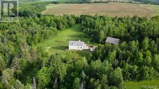 Photo 2: 799 Back Greenfield Road in Summerfield: Agriculture for sale : MLS®# NB060241
