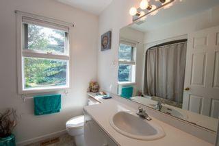 Photo 25: 3401 Northwest 60 Street in Salmon Arm: Gleneden House for sale (NW Salmon Arm)  : MLS®# 10135947
