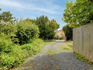 Photo 9: 410 Heather St in : Vi James Bay Land for sale (Victoria)  : MLS®# 876106