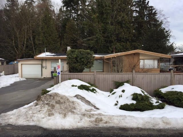 Main Photo: 15575 105A Street in Surrey: Guildford House for sale (North Surrey)  : MLS®# R2136675