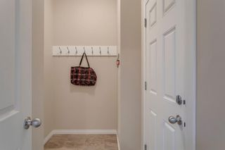 Photo 11: 1151 Kings Heights Way SE: Airdrie Detached for sale : MLS®# A1118627
