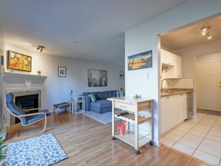 Photo 15: 201 7 W Gorge Rd in : SW Gorge Condo for sale (Saanich West)  : MLS®# 869244