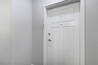 Photo 25: 306 77 George Fox Trail: Cochrane Apartment for sale : MLS®# A1139159