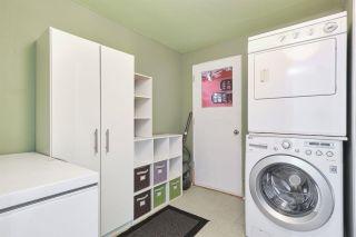 Photo 24: 9291 GLENALLAN Drive in Richmond: Saunders House for sale : MLS®# R2589920