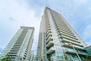 Photo 1: 1903 66 Forest Manor Road in Toronto: Henry Farm Condo for lease (Toronto C15)  : MLS®# C4880837
